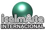 Icalmarte