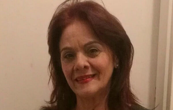 Margarita Vázquez