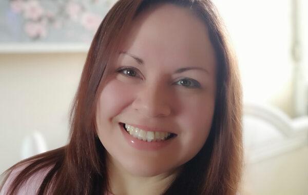 Karime Roman