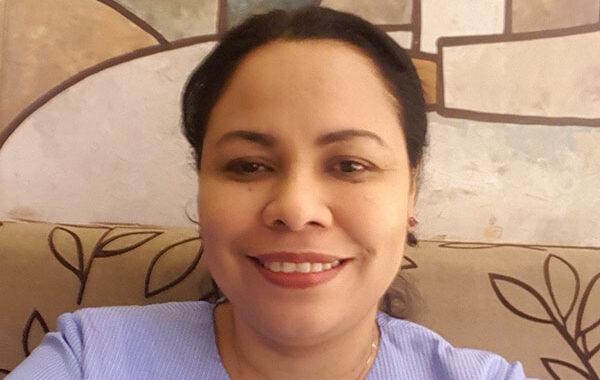 Karla Berenice
